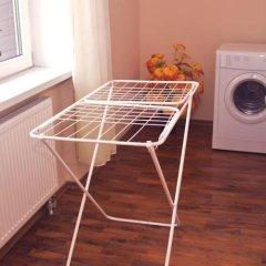 Hostel Akteon Lindros Kaliningrad удобства в номере фото 2