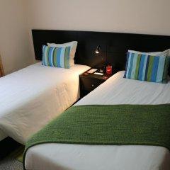 Отель Apartamentos São João комната для гостей фото 5