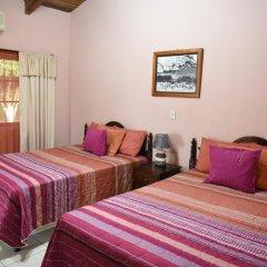 Hotel Villa de Ada Грасьяс удобства в номере