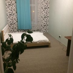 Отель Just Like Home Стандартный номер с различными типами кроватей фото 9