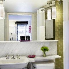 Отель Iberostar 70 Park Avenue 4* Стандартный номер с различными типами кроватей фото 5
