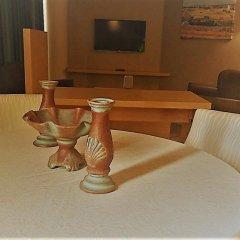 Margi Hotel Турция, Эдирне - отзывы, цены и фото номеров - забронировать отель Margi Hotel онлайн в номере