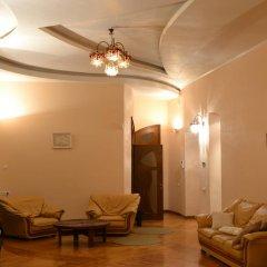 Гостиница Арма Украина, Харьков - отзывы, цены и фото номеров - забронировать гостиницу Арма онлайн комната для гостей фото 2