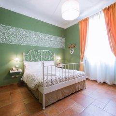 Апартаменты Giuggiole Apartment детские мероприятия фото 2