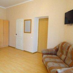 Гостиница Guest House Na Sanatornoy 2A удобства в номере