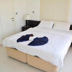Aguarius Villas Турция, Сиде - отзывы, цены и фото номеров - забронировать отель Aguarius Villas онлайн комната для гостей фото 5