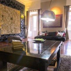Апартаменты Atelier Atenea Apartments Апартаменты фото 35