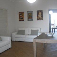 Отель Bed and Breakfast Marinella Порт-Эмпедокле комната для гостей фото 4