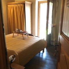 Отель Maison Colombot Италия, Аоста - отзывы, цены и фото номеров - забронировать отель Maison Colombot онлайн спа фото 2