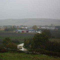 Hotel Rural Papasol фото 3
