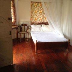 Kahuna Hotel 3* Люкс с различными типами кроватей фото 5