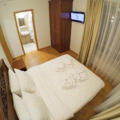 Отель BaltHouse Апартаменты с 2 отдельными кроватями фото 8