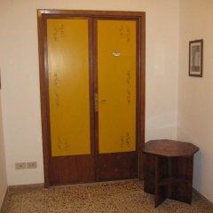 Отель Poggio del Sole Ареццо удобства в номере
