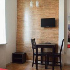 Гостевой Дом 33 Иваново в номере фото 2