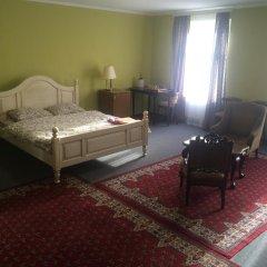 Happy Rooms Hostel детские мероприятия