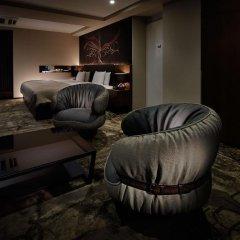 Akasaka Granbell Hotel 3* Другое фото 7