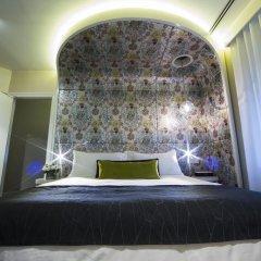Отель Dream New York 4* Номер Делюкс с различными типами кроватей фото 8