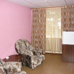 Гостиница Айдар интерьер отеля фото 2