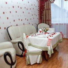 Мини-Отель Центральная фото 2