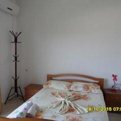 Отель Skrapalli Албания, Ксамил - отзывы, цены и фото номеров - забронировать отель Skrapalli онлайн в номере