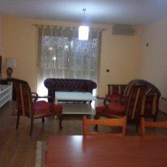 Отель Palace Inn Apartments Албания, Тирана - отзывы, цены и фото номеров - забронировать отель Palace Inn Apartments онлайн интерьер отеля