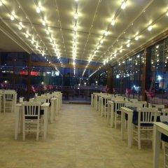 Mood Beach Hotel Турция, Голькой - отзывы, цены и фото номеров - забронировать отель Mood Beach Hotel онлайн питание