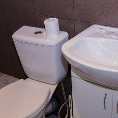 Гостиница Вечный Зов ванная фото 2