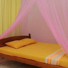 Отель Tissa Resort 3* Стандартный номер с различными типами кроватей фото 5