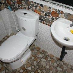 Отель Crystal Mounts Шри-Ланка, Нувара-Элия - отзывы, цены и фото номеров - забронировать отель Crystal Mounts онлайн ванная