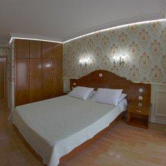 Porto Eda Hotel 3* Стандартный номер с различными типами кроватей фото 4
