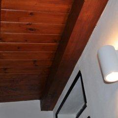 Отель Casa Zancle Италия, Сиракуза - отзывы, цены и фото номеров - забронировать отель Casa Zancle онлайн удобства в номере фото 2