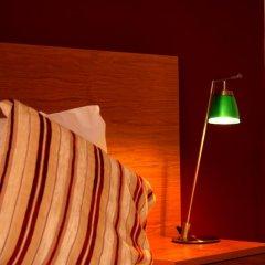 Newton Hotel 3* Стандартный номер с различными типами кроватей