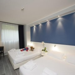 Neo Hotel (ex. Cdh Milano Niguarda) 4* Номер категории Эконом фото 3