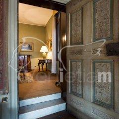 Отель Ca' Affresco Италия, Венеция - отзывы, цены и фото номеров - забронировать отель Ca' Affresco онлайн спа