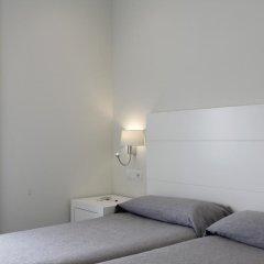 Отель Rincon de Gran Via 3* Апартаменты с различными типами кроватей