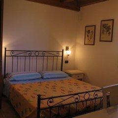 Отель Agriturismo L'Albara Италия, Лимена - отзывы, цены и фото номеров - забронировать отель Agriturismo L'Albara онлайн детские мероприятия фото 2