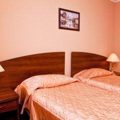 Гостиница Гостиный дом 3* Стандартный номер с 2 отдельными кроватями фото 2