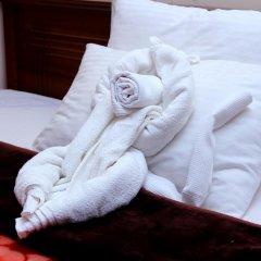 Отель Sydney Rest удобства в номере фото 2