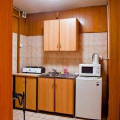 Апартаменты Lessor в номере фото 2
