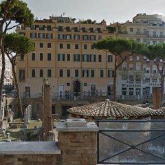 Отель Cozy Pantheon - My Extra Home Италия, Рим - отзывы, цены и фото номеров - забронировать отель Cozy Pantheon - My Extra Home онлайн фото 3