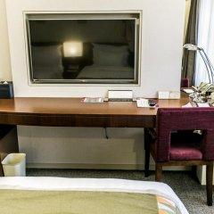 Best Western Premier Seoul Garden Hotel 4* Стандартный номер с 2 отдельными кроватями фото 3