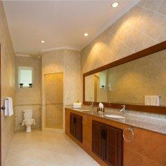 Отель Magic Villa Pattaya 4* Вилла Делюкс с различными типами кроватей фото 4