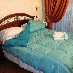 Отель Euro House Inn 4* Апартаменты фото 16