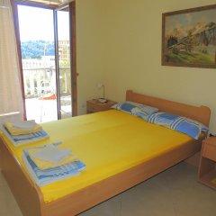 Отель Rooms Villa Desa 3* Стандартный номер с двуспальной кроватью фото 21