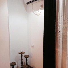 Апартаменты Apartment Digomi Апартаменты с различными типами кроватей фото 34
