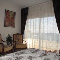 Hotel Dudum Стандартный номер с различными типами кроватей фото 12