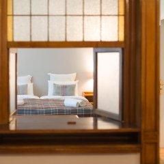 Отель Grand-Place Lombard Appartments & Flats детские мероприятия