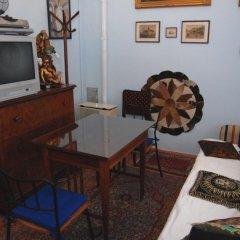Апартаменты Budapest Central Apartments - Fővám Апартаменты с различными типами кроватей фото 38