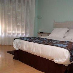Arha Hotel & Spa 2* Стандартный номер с различными типами кроватей фото 2