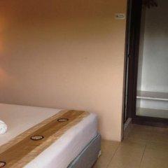Отель PK Mansion Таиланд, Пхукет - отзывы, цены и фото номеров - забронировать отель PK Mansion онлайн удобства в номере фото 2